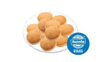 Печиво Кукурудзяне Вигода 100 г