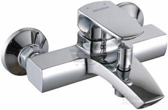Змішувач для ванни Aqua Rodos Milano 90981