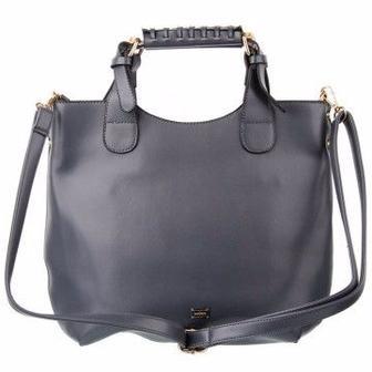 Женские сумки Welfare Арт. 8332 GRAY/29