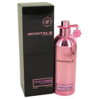MONTALE VELVET FLOWERS парфумована вода 50 мл
