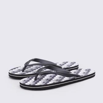 В'єтнамки Champion Flip Flop Slipper Big Class
