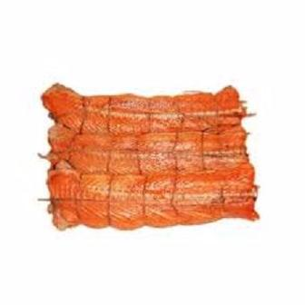 М,ясо лосося з хребтом х.к 1кг UFC
