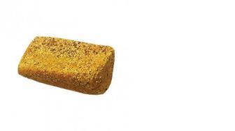 Хлеб зерновой, 0,27кг