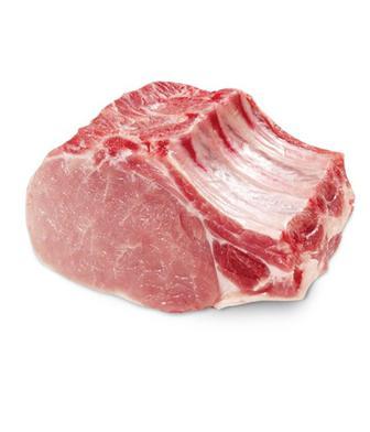 Корейка свиняча 1 кг