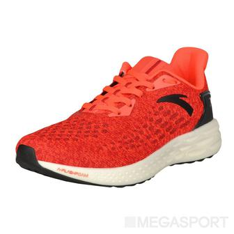 Кроссовки Anta Running Shoes