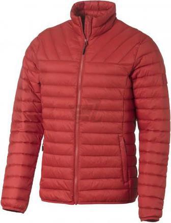 Куртка McKinley Ariki ux р. S червоний 280742-262