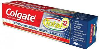Зубная паста Colgate 75 мл
