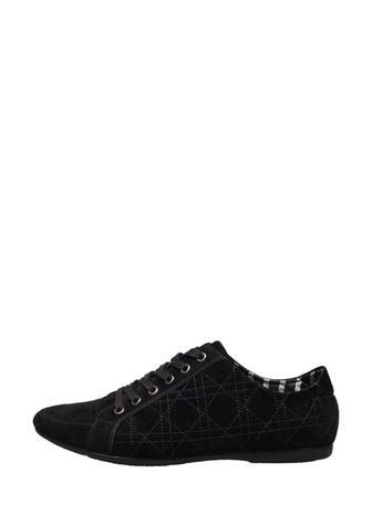 Спортивне взуття чоловіче 02914133 T.TACCARDI