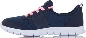 Кросівки для дівчаток Demix Start