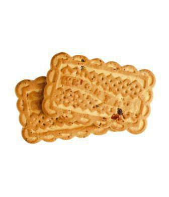 Печиво Конті з горіхом Буратіно 1 кг