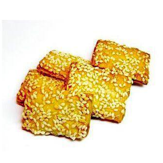 Печиво Грильяжне, Лукас, кг