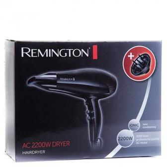 Фен Remington AC 3300