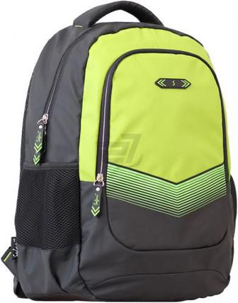 Рюкзак SAF 900D PL Trend 1856