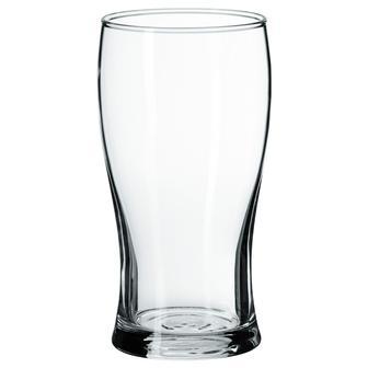 Келих для пива