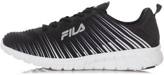 Кросівки чоловічі Fila Cascade