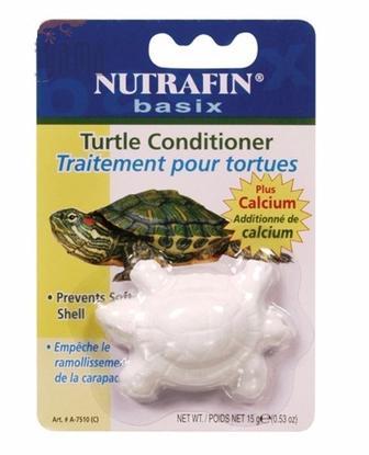Кондиціонер для води для черепах Hagen