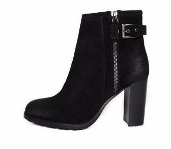 Жіночі черевики Respect I32-080907