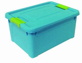 Контейнер Smart Box Spring 0.375л
