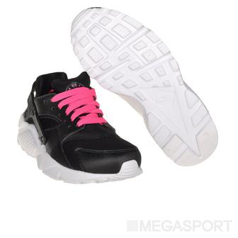 Кросівки Nike Girls' Huarache Run (Gs) Shoe