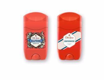 Дезодоранти-стіки  OLD SPICE