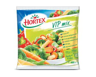 Салат Hortex VIP mix, 400г