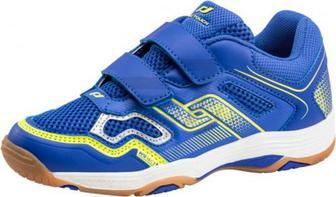 Кросівки Pro Touch 269956-902540 р.29 синій