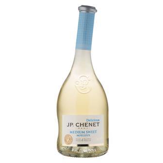 Скидка 26% ▷ Вино біле, червоне, J.P.Chenet, 0,75 л