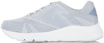 Кросівки жіночі Demix X-Trainer II сірий