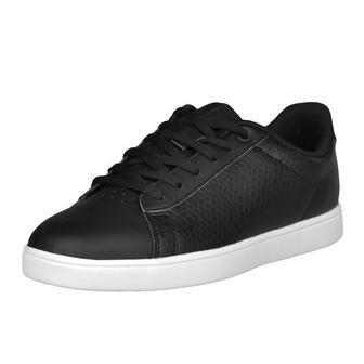 Кеди Anta X-Game Shoes чорні