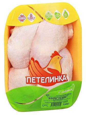 Куриные грудки мелким оптом с доставкой
