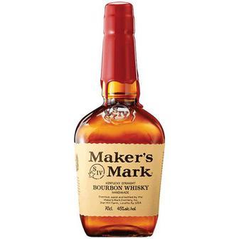 Віскі Maker`s Mark 0,7л