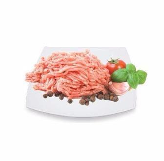 Фарш зі свинини Карпатський кг