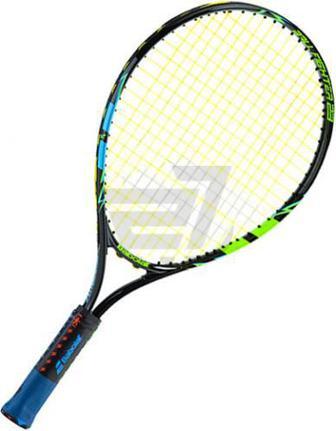 Ракетка для великого тенісу Babolat Ballfighter 23 140206/275 р. 0