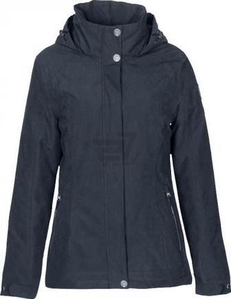 Куртка G.I.G.A. DX Defiga 29100-00814 38 темно-синій