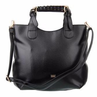 Женские сумки Welfare Арт. 8332 BLK/29