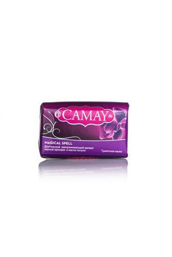 Мыло твердое Camay Магическое заклинание 85г