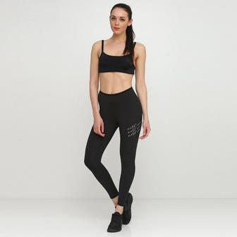 Лосини Anta Tight Ankle Pants