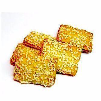 Печенье Грильяжне    Лукас 100 г