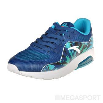 Кроссовки Anta Cross Training Shoes синие