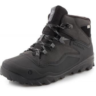 Ботинки OVERLOOK 6 ICE+ WTPF Men's insulated boots