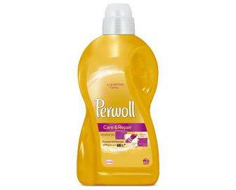 Засіб Perwoll для щоденного прання, 1800мл