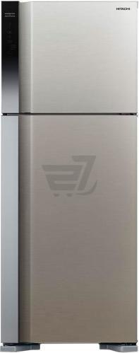 Холодильник Hitachi R-V540PUC7BSL