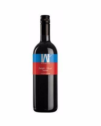 Вино біле сухе  Вельшрислінг   або рожеве сухе  Цвайгельт  Wagenstein 0.75 л