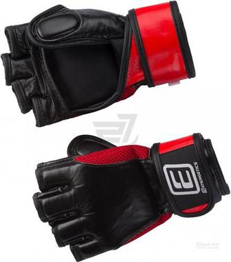 Рукавички для MMA Energetics 253337 р. M