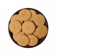 Печенье Мария Премиум, ХБФ, 100г