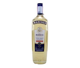 ВЕРМУТ Bianco Classic, 1 л MARENGO