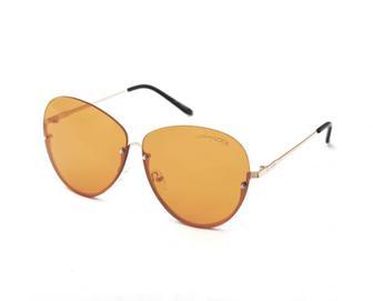 Солнцезащитные очки LL-18028H C7