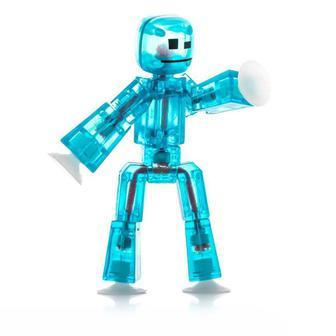 Скидка 36% ▷ Фігурки для анімаційноі творчості Stikbot S 2