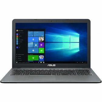 Ноутбук ASUS VivoBook F540UB-DM530T
