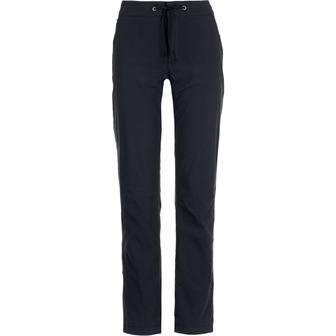 Брюки город Anytime Outdoor Lined Pant Women's Pants